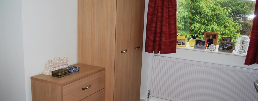 abberoft-bedroom-2
